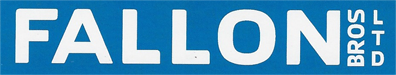 FallonBros LTD