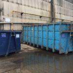Commercial Skip Hire in Rainhill