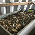 Scrap Metal Recycling in Northwich
