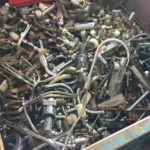 Scrap Dealers in Skelmersdale