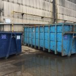 Commercial Skip Hire in Rainhill, Ensure Your Premises is Neat and Safe